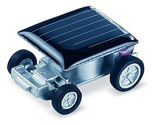 Mini_solar_powered_carhl