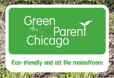 greenparentchicago.com