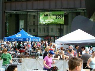 Bike_chicago_photo