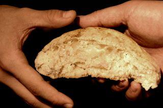 Handsbread