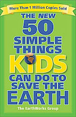 50simplethings