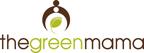 Thegreenmamalogo