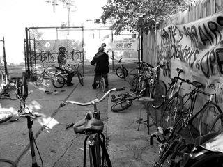 Blackstonebikes21