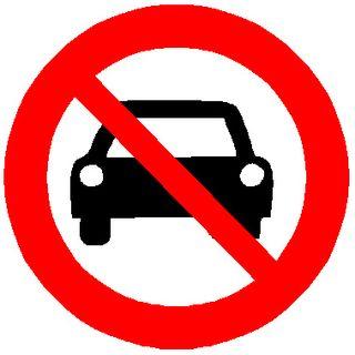 No-cars_1