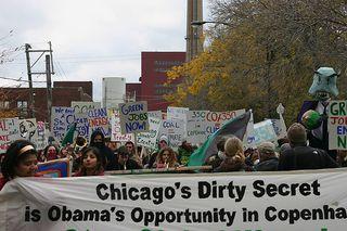 Fiskprotest2009