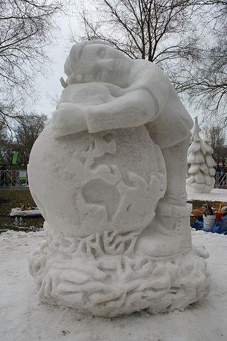 Snowdayschicago