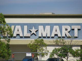 EarthTalkWalmart