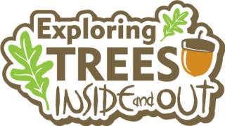 Trees-logo-400