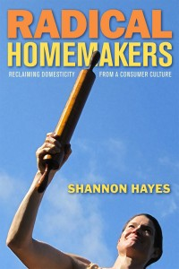 Radicalhomemakers