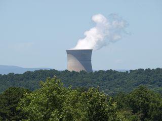 ArkansasNuclearOne