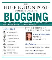 Huffingtonpostguide
