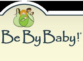Bebybabylogo