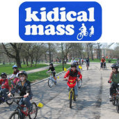 Chicago_kidical_mass
