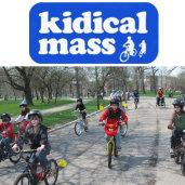 Chicago_kidical_mass