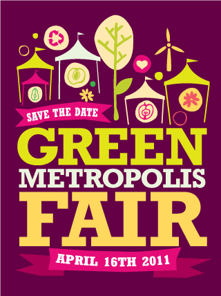 GreenMetropolisFair_Logo_Web