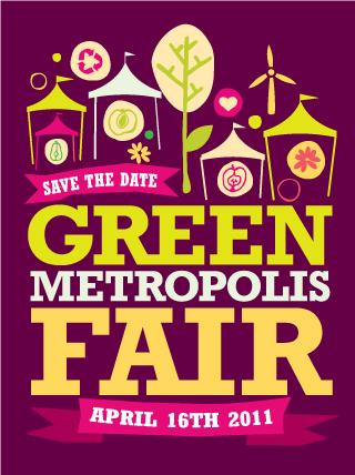 GreenMetropolisFair_Logo_Web