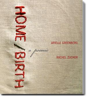 Home_Birth_book
