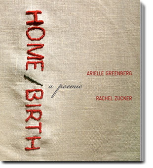 Home_Birth_book