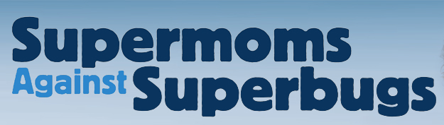 Supermoms-header-900x177