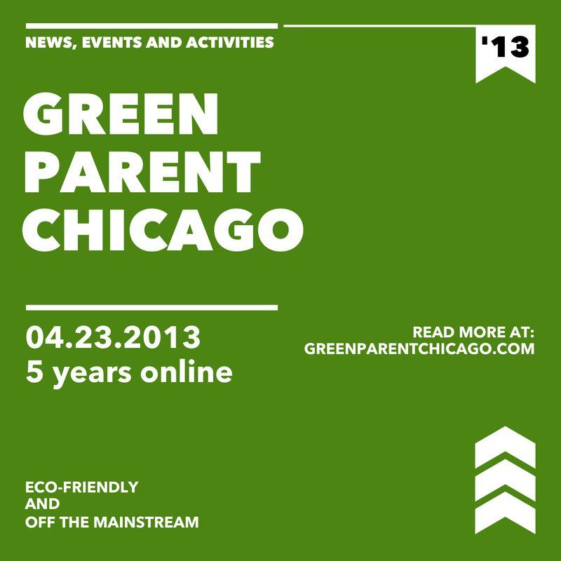 GreenParentChicagoAnniversary