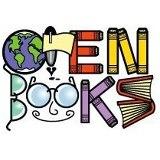 Openbookslogo