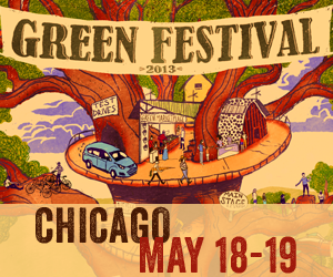 GreenFestivalChicago2013