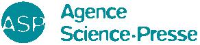 Agencesciencepresse-logo