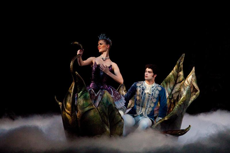 BalletWest_SleepingBeauty2011_8