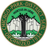 Chicagoparkdistrict