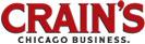 Ccb-small-logo