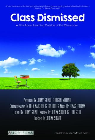 CD_Poster